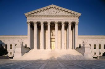 Supreme Court takes up affirmative action case