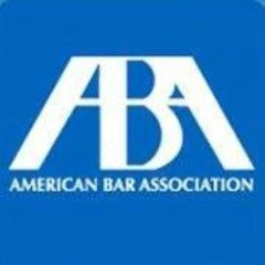 ABA rejects plan for tougher standards for law schools