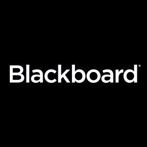 Professors have mixed reactions to Blackboard plan to offer