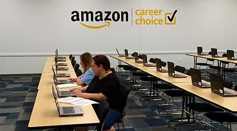 Focusing on 'high-demand' fields is key to tuition