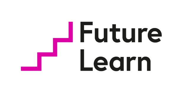 Image result for Future Learn