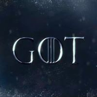 why game of thrones shouldn t be used in an effort to recruit why game of thrones shouldn t be used in an effort to recruit future medievalists essay