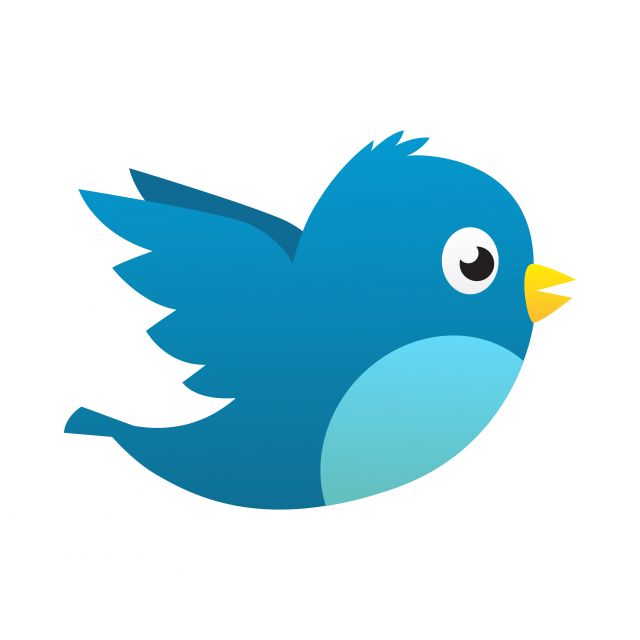 How Academics Can Use Twitter Most Effectively Essay