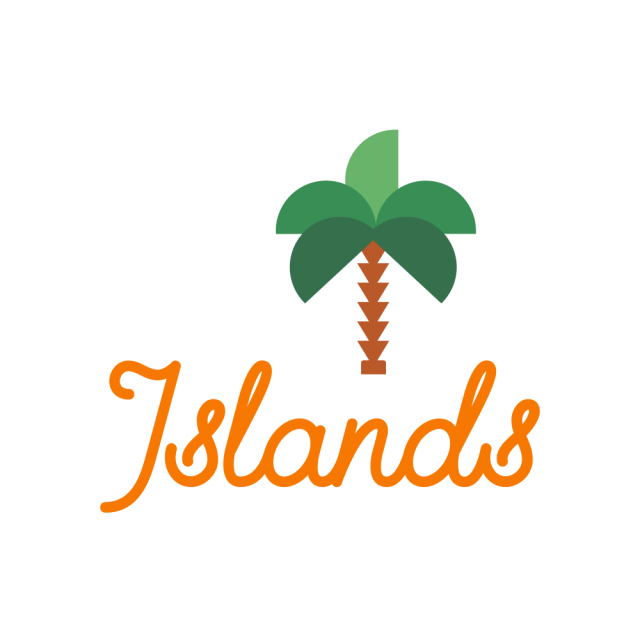 Could college messaging app Islands be the new Yik Yak?