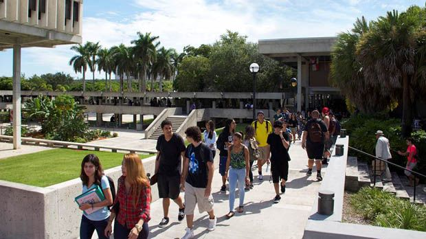 Florida's remedial law leads to decreasing pass rates in