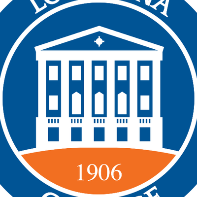 Professor resigns from Louisiana College over its lack of