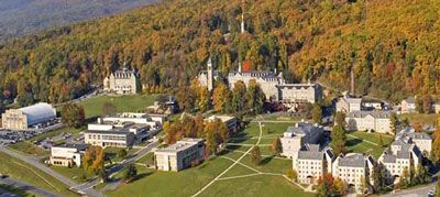 Mount St Mary >> Accreditor Demands Answers From Mount St Mary S On Numerous