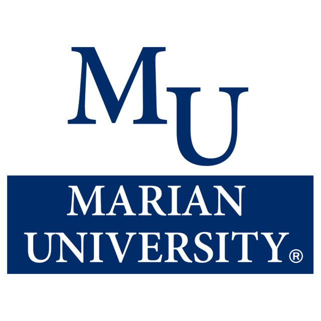 Director of Transfer and International Admission job with Marian