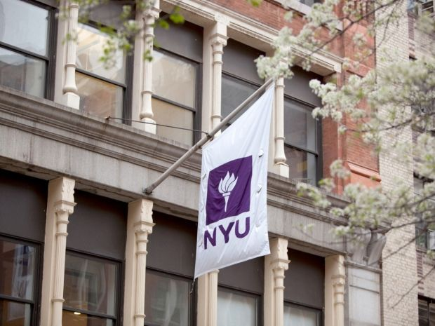 Questions linger about NYU affordability plan