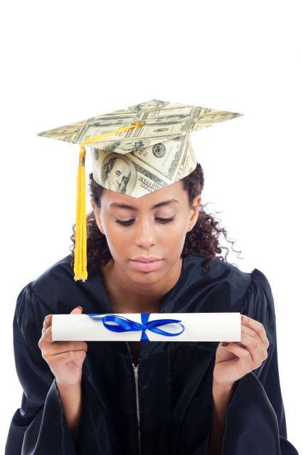 essay on student debt Student loan debt essay - student loan debt it is a norm and expectation in society today for students to pursue higher education after graduating from high school college tuition is on the rise, and a lot of students have difficulty paying for their tuitions.