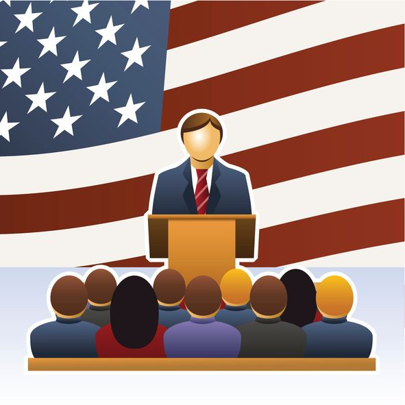 presidential foreign policy essay As we've learned, the foreign policy positions of government officials are affected by an individual's ideology or world view but, they are also affected by.