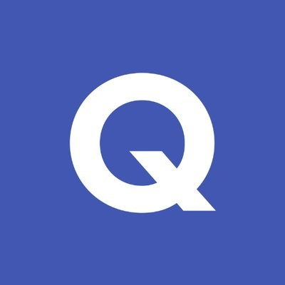 internet search tips include quizlet