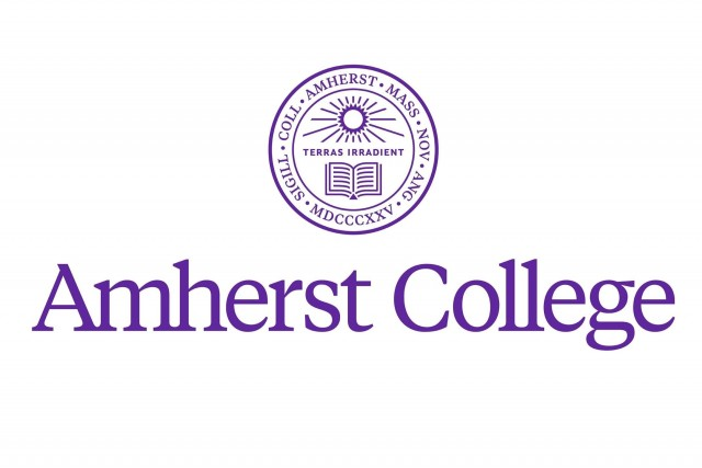Cloud Engineer job with Amherst College | 1836210