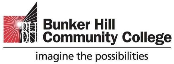 Bunker Hill Community College Campus Map.Admissions Coordinator Admissions And Recruitment Job With Bunker