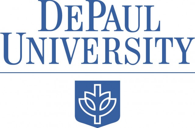 Admission Coordinator job with DePaul University | 1913513