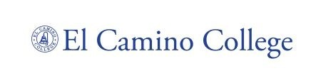 Part Time Temporary Head Woman S Water Polo Coach Job With El Camino