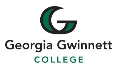 Map Of Georgia Gwinnett College.Enrollment And Residency Coordinator Job With Georgia Gwinnett
