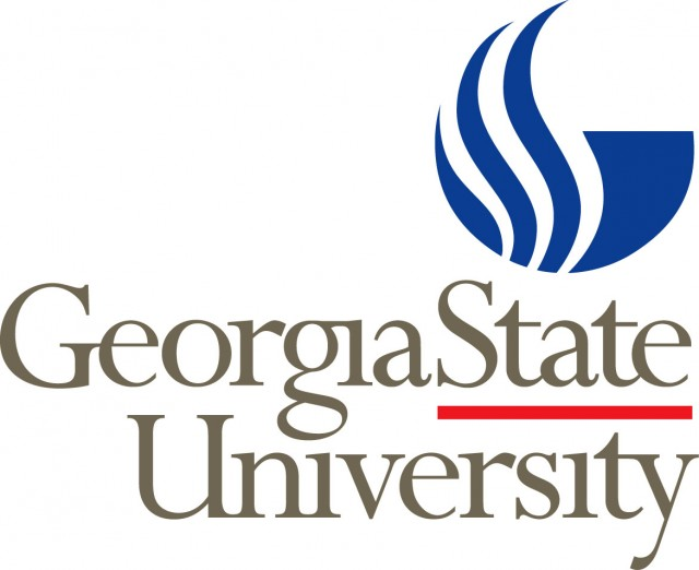 Instructional Design Specialist Intermediate Job With Georgia State University 1972805