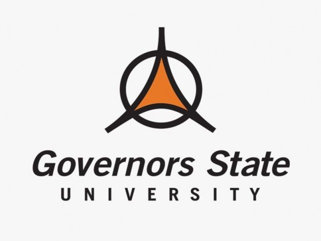 Accounts Payable Clerk job with Governors State University