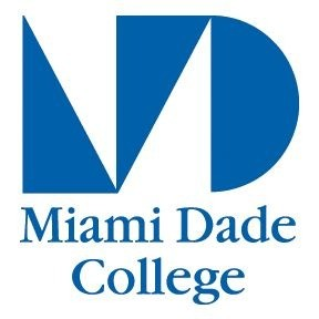 Adjunct Faculty, Film Production job with Miami Dade College