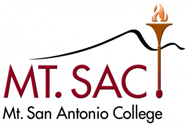 Instructional Designer Professional Organizational Development Title V Job With Mt San Antonio College 2013932