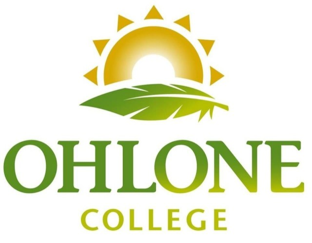 Adjunct Faculty Pool Chemistry Job With Ohlone College 1737600