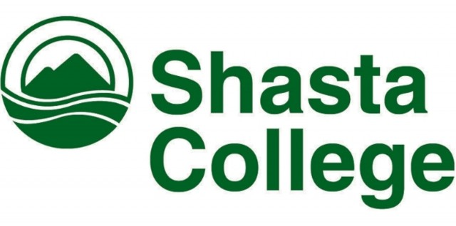 Full-time) Dean of Health Science job with Shasta College | 1764877