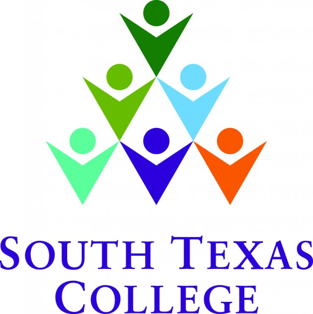 Staff Accounting Specialist Job With South Texas College 1780646