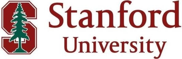 Clinical Research Coordinator Associate job with Stanford