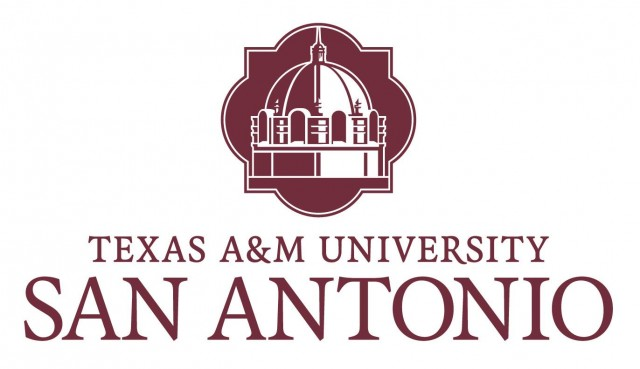 Adjunct Faculty in Business Law job with Texas A&M ... on smu law campus map, rosemont campus map, jamestown campus map, fresno campus map, spring arbor campus map, prairie view campus map, eastern washington campus map, sioux falls campus map, bowie campus map, newark campus map, irvine campus map, texas austin campus map, solano campus map, kingsville campus map, university of the sciences campus map, new haven campus map, clearwater campus map, idaho campus map, white house campus map, united states military academy campus map,