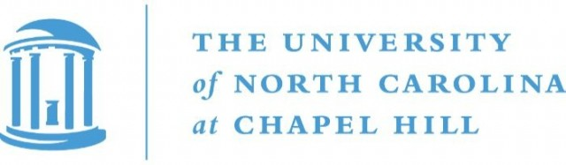 College Counselor job with University of North Carolina at Chapel ...