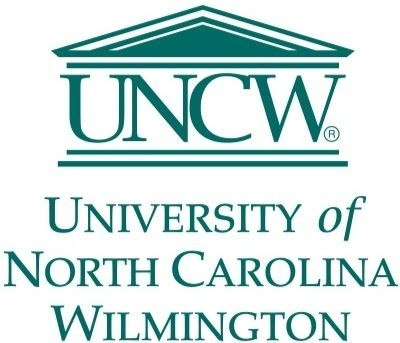 Lecturer job with University of North Carolina at Wilmington ... on uncw parking, uncw suite madeline, uncw trask coliseum map, uncw logo, uncw directions, uncw bookstore, uncw campus life, uncw library map, uncw campus map jpeg, uncw seahawk village apartments map, uncw map wilmington nc,
