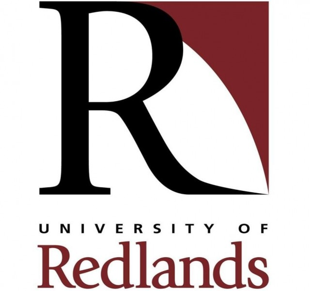 Instructional Designer Job With University Of Redlands 1998323