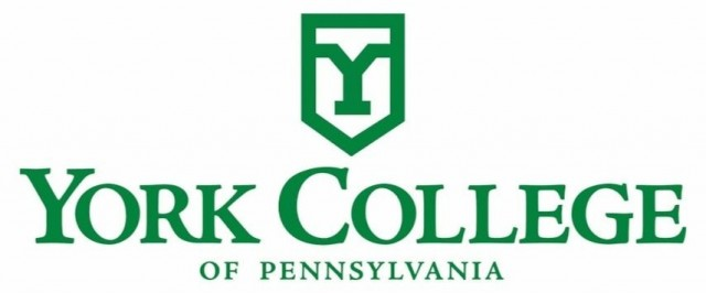 Adjunct In Engineering Drawing And Design Job With York College Of Pennsylvania 1985098