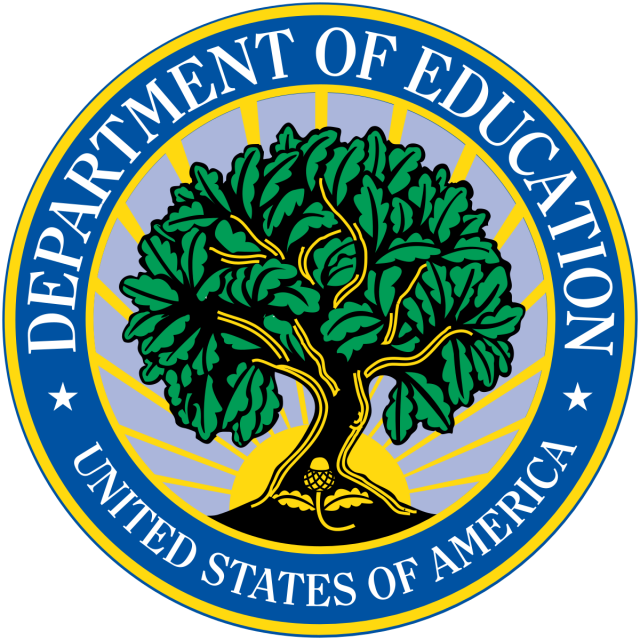 Education Department announces new delays for gainful employment