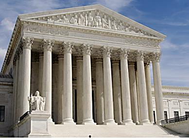 Us Supreme Court To Weigh Level Of >> Supreme Court Upholds Consideration Of Race In Admissions