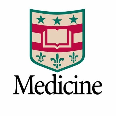 Med school at Washington University St  Louis will be