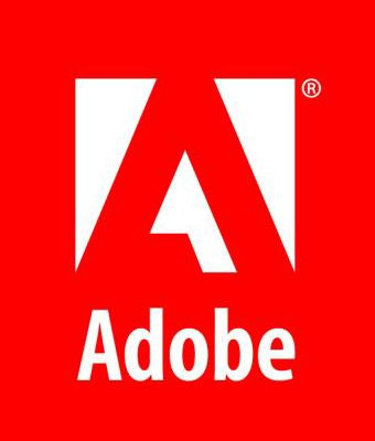 Adobe pricing plan raises concerns
