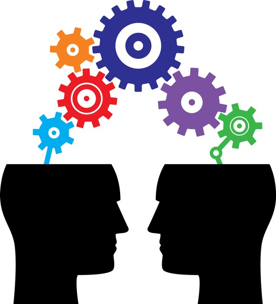 Examining The True Meaning Of Mentoring And How To Mentor The Mentors Opinion
