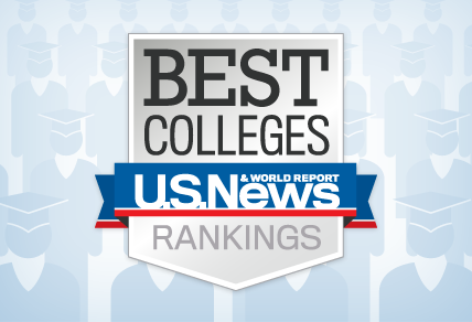 why u s news should rank colleges and universities according to  why u s news should rank colleges and universities according to diversity essay
