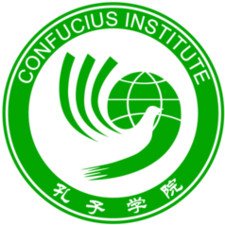 Colleges Move To Close Chinese Government Funded Confucius Institutes Amid Increasing Scrutiny