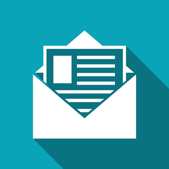 How to send cold emails that pay off in a job search (essay)