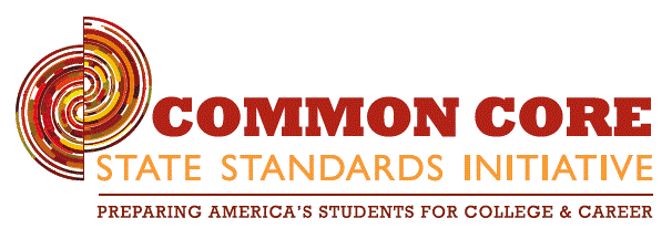 Common Core curriculum for K-12 could have far-reaching