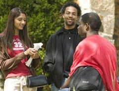 Colleges rely heavily on popular remedial placement tests