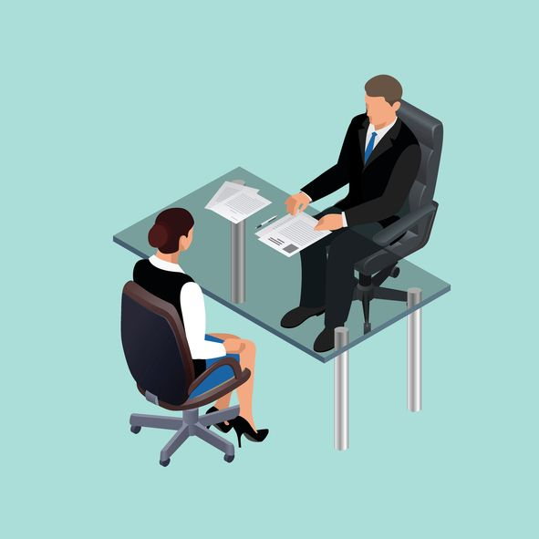 lessons from one job interview can help you in the next one essay
