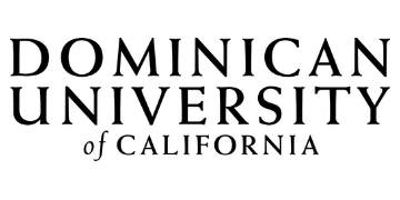 Lab Manager job with Dominican University of California | 1846811