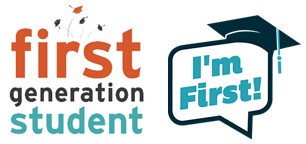 First Generation College Goers >> Re Evaluating Perceptions About First Generation College Students