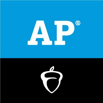 eight private high schools in washington area are dropping out of ap
