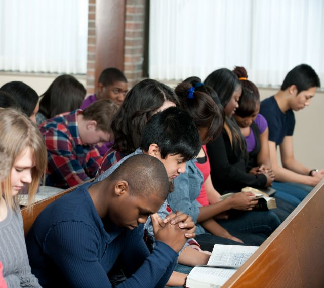 Image result for students and religions