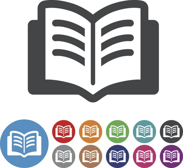Textbook Publishers Contemplate Inclusive Access As Business Model